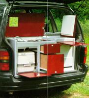 auvent pour camping car occasion trouvez le meilleur prix sur voir avant d 39 acheter. Black Bedroom Furniture Sets. Home Design Ideas
