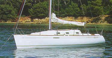 bateau 31.7