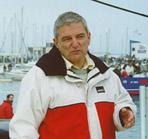 Jean Marie Finot(15 Ko)